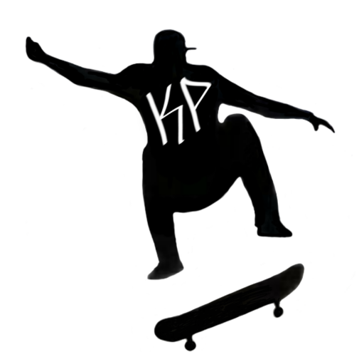 Kevin Peare Memorial Skate Park