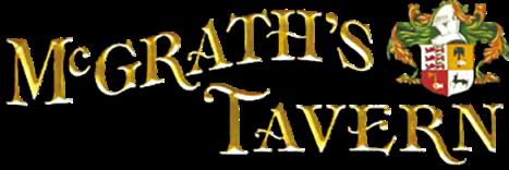 McGraths-Logo-Header-Large